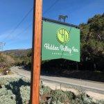 Bilde fra Hidden Valley Inn