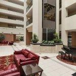 Foto de Embassy Suites by Hilton Philadelphia-Valley Forge