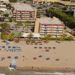 Foto van Florida Beach Hotels