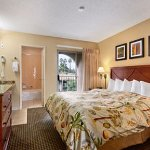 Photo of Days Inn and Suites Sea World