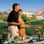 Photo of The Golf Villas at Oro Valley