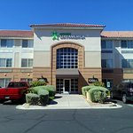 Photo of Extended Stay America - Phoenix - Scottsdale