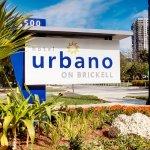 Photo of Hotel Urbano