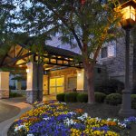 Photo of TownePlace Suites Bentonville Rogers