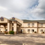 Photo of Best Western Clearlake Plaza