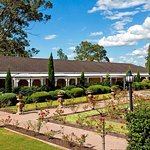 Photo of Kirkton Park Hotel Hunter Valley