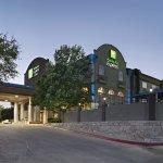 Foto de Holiday Inn Express Hotel & Suites Cedar Park (NW Austin)