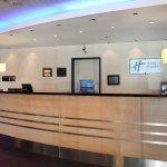 Photo of Holiday Inn Express Geneva Airport
