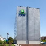 Photo of Holiday Inn Express Geneva Airport