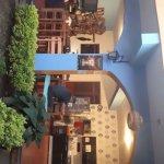 Azul Cielo Hostel의 사진