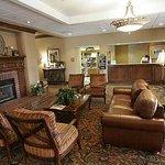 Photo of Homewood Suites Memphis - Hacks Cross