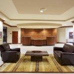 Photo of DoubleTree by Hilton Hotel New Bern Riverfront