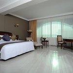 Photo of DoubleTree by Hilton Dar es Salaam-Oysterbay