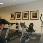 Foto de Hampton Inn Ringgold-Ft. Oglethorpe