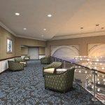 The Desmond Hotel Malvern Foto