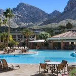 Photo of El Conquistador Tucson, a Hilton Resort
