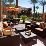 Photo de Courtyard Las Vegas Summerlin