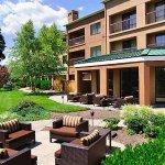 Photo of Courtyard by Marriott Wilmington Brandywine