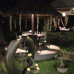 Фотография Secret Garden Restaurant