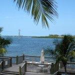 Foto de Courtyard Key West Waterfront