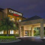 Courtyard Daytona Beach Speedway/Airport