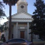 Photo de Independent Presbyterian Church
