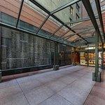 Photo of Courtyard New York Manhattan/Times Square