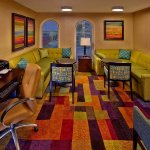 Photo of Fairfield Inn & Suites Palm Beach