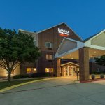 Foto de Fairfield Inn & Suites Dallas Lewisville
