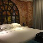 河內拉瑟瓦酒店照片