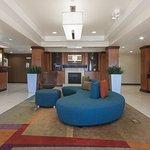 Photo of Fairfield Inn & Suites El Centro