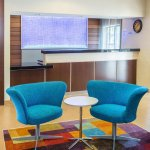 Foto de Fairfield Inn & Suites Lafayette