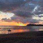 Foto de Fenix Hotel - On The Beach