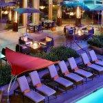 Photo of Anaheim Marriott
