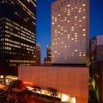 Foto de Des Moines Marriott Downtown