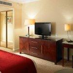 Photo of York Marriott Hotel