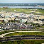 Photo of Philadelphia Airport Marriott
