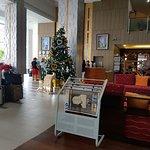 Фотография Андакира Отель