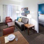 Residence Inn Houston West/Energy Corridor Foto