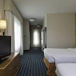 Photo of Fairfield Inn & Suites Santa Rosa Sebastopol