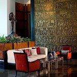 Photo of Renaissance Mumbai Convention Centre Hotel