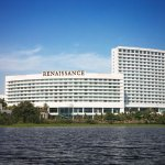 Photo of Renaissance Mumbai Convention Centre Hotel