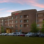 Photo de Courtyard Lufkin