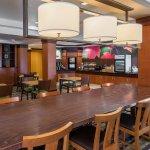 Photo of Fairfield Inn & Suites Buffalo Airport