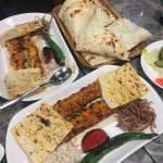 Turkish dish