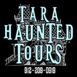 Tara Haunted Tours - Best Walking Tour Company in Savannah, GA