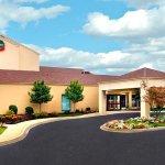 Photo of Courtyard Wilmington Newark/Christiana Mall
