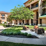 Photo of Courtyard Parsippany