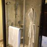 Foto di Castillo Hotel Son Vida, a Luxury Collection Hotel