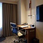 ภาพถ่ายของ โรงแรมลาโฟเร็ท ชินโอซาก้า